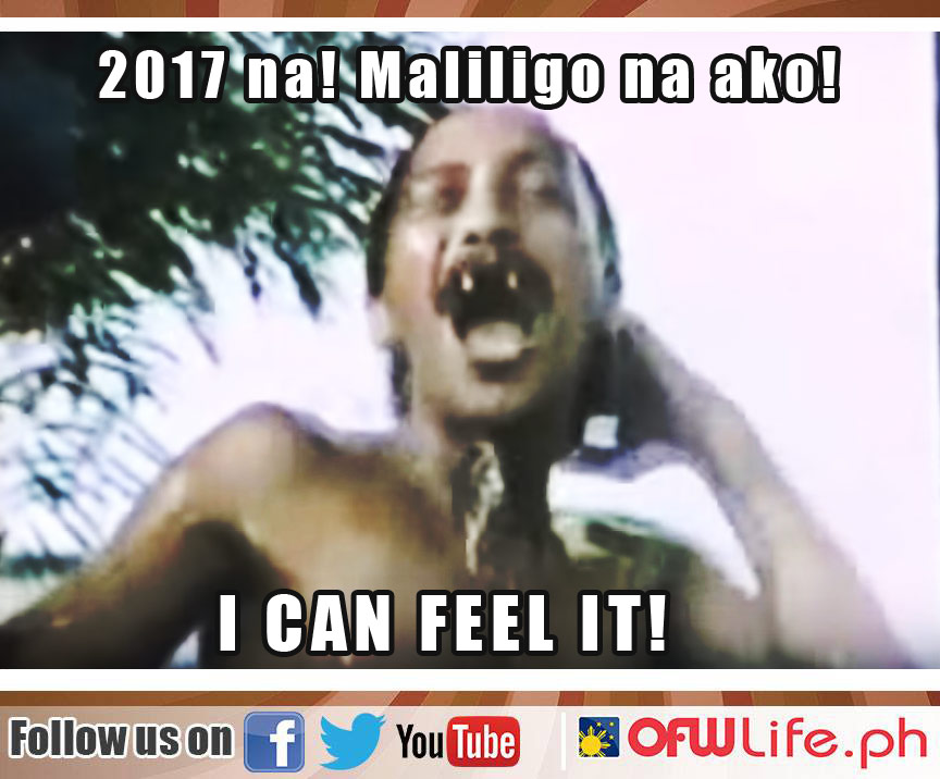 Funny Pinoy Meme Pictures Meme Pictures Memes Funny Memes
