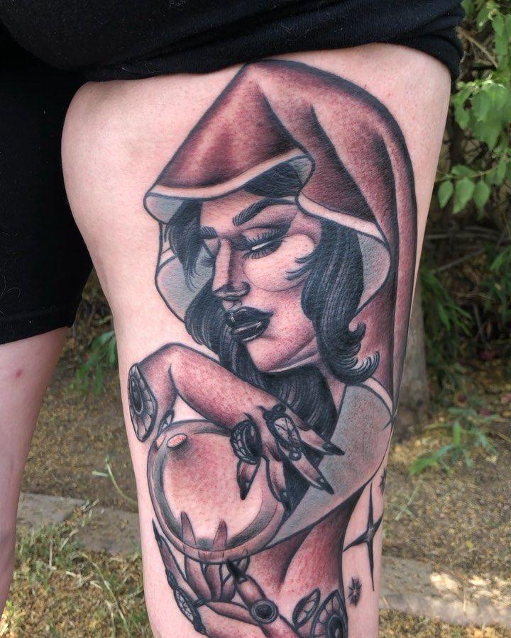 #tattoo #tattoos #aztattooer #tattooer #az #phoenix #tempe #asu