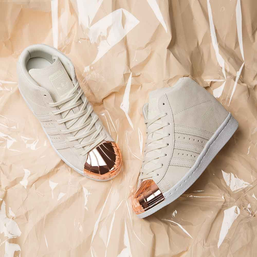 adidas shoes for girls blue adidas superstar womens buy online