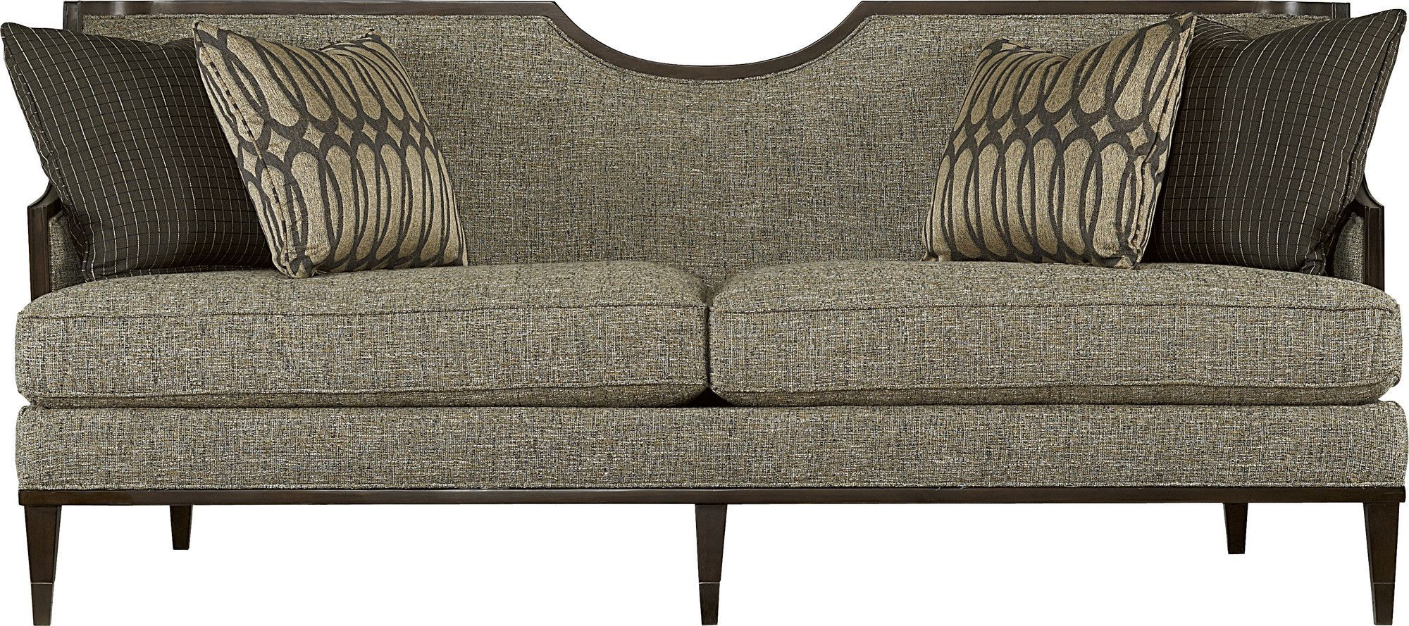 Intrigue harper mineral sofa products pinterest products