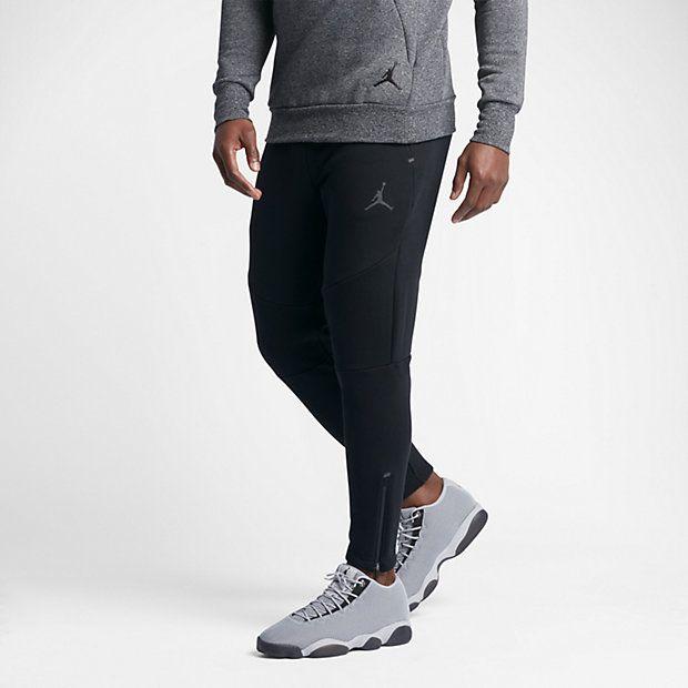 Trousers | Mens pants