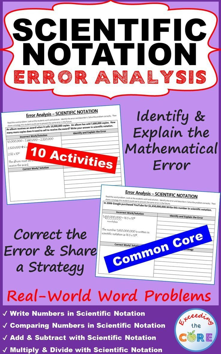 moreover  in addition Worksheets On Scientific Notation as well Scientific Notation Practice Worksheet or Scientific Notation Word furthermore  as well Scientific notation word problems worksheet additionally Fillable Online Scientific Notation Word Problems Independent together with SCIENTIFIC NOTATION Word Problems   Error ysis  Find the Error as well  as well  as well Converting Forms Worksheets   Free    monCoreSheets besides Kindergarten UNIT 1 Notes  Scientific Notation  Significant Figures moreover Worksheets For 1st Grade Social Stus 3rd 4th Science Free Math further Scientific Notation Word Problems Worksheet 8Th Grade The best as well greater than and less Operations With Sntific Notation Word Problems additionally Bunch Ideas Of Printable Math Worksheets Scientific Notation Answers. on scientific notation word problems worksheet