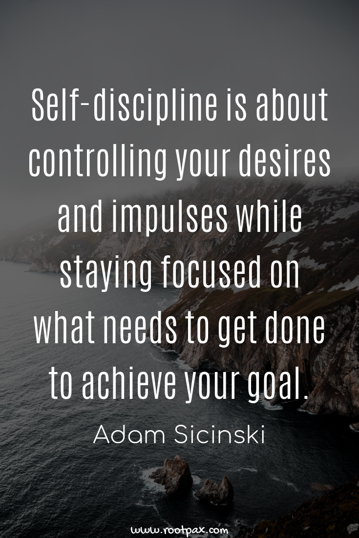 Quotations On Discipline : quotations, discipline, Discipline,, Focus,, Self-discipline,, Perseverance,, Work,, Persistence,, Consistency,, Resili…, Discipline, Quotes,, Inspirational, Quotes, Background