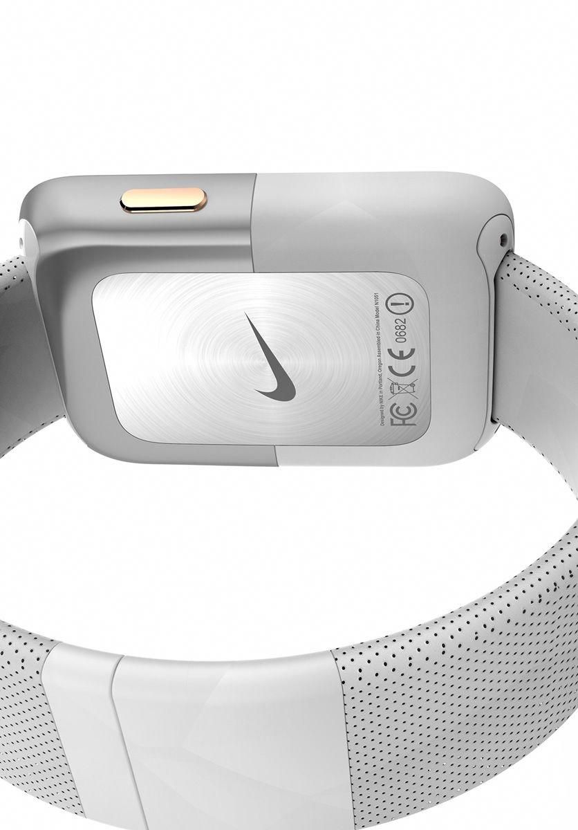 Gadgetshieldz Offers gadgetshieldz Industrial design trends