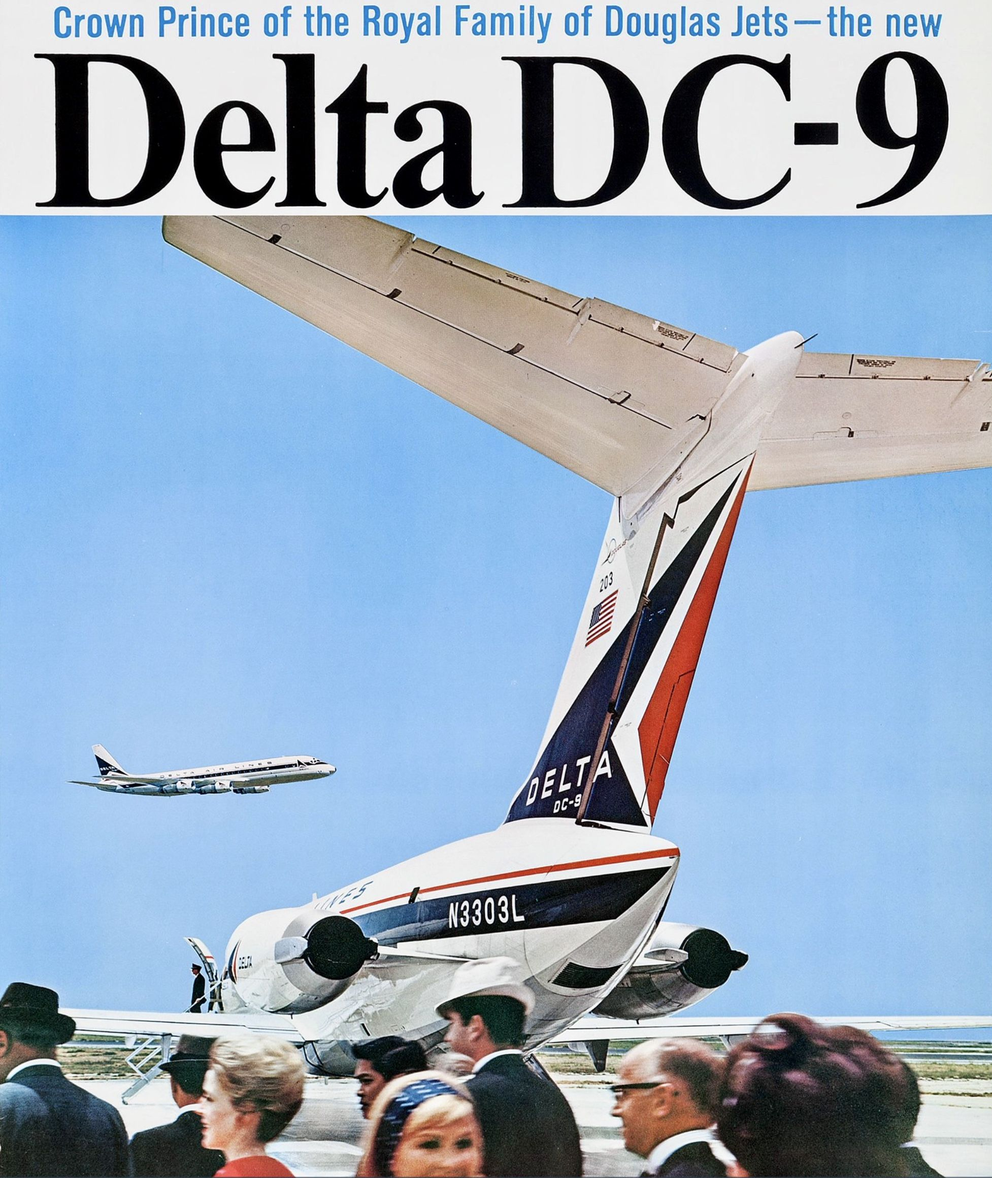Pin by Forrest Spears on Delta Memories in 2020 Vintage