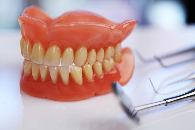 تفسير رؤية تسوس الأسنان في المنام موسوعة Affordable Dentures Dentures Denture