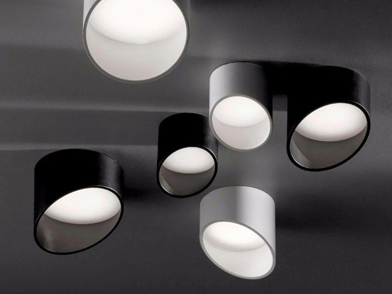 Mine lampada da soffitto light wohnzimmer