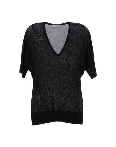 http://weberdist.com/kangra-cashmere-women-sweaters-short-sleeve-sweater-kangra-cashmere-p-7686.html