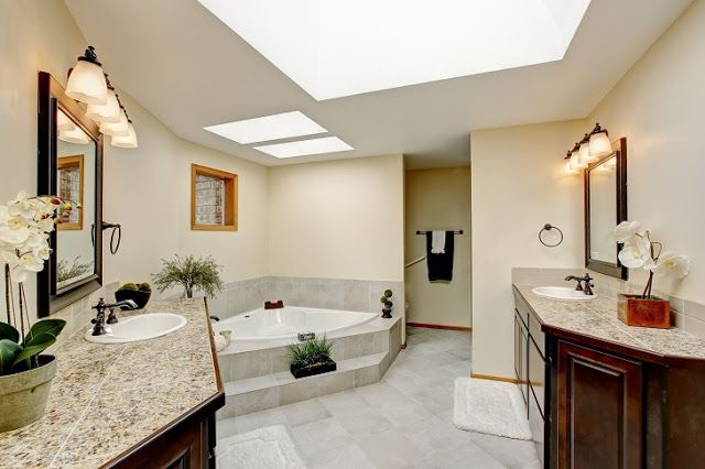 Best Photo Gallery Websites Feel Luxury with Kitchen and Bathroom Renovations City of Creative Dreams luxury bathroom ideas