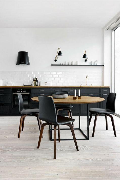 Ziemlich Diy Tabelle In Kücheninsel Ideen - Kicthen Dekorideen ...