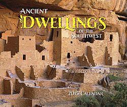 Downloadable Site Guides Mesa Verde Museum Association