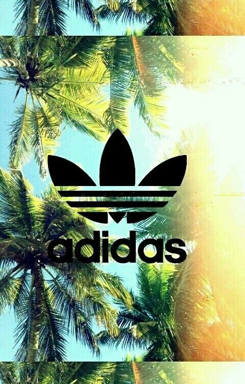 Adidas wallpaper Adidas wallpapers, Adidas backgrounds
