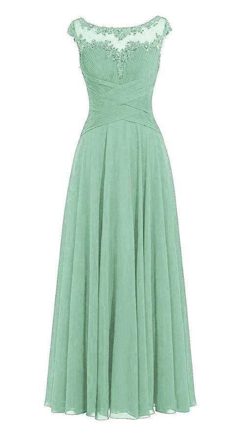 BEAU - Sage Green #sagegreendress SALE BEAU - Sage Green - Belle Boutique UK #sagegreendress