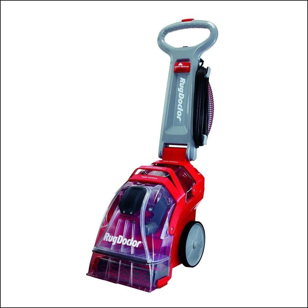 Carpet cleaners rug doctor doctor ebay machine