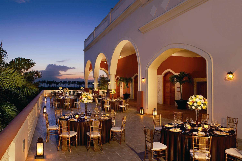 Dreams Punta Cana Resort Spa Dreams Punta Cana Punta Cana Resort Dreams Resorts