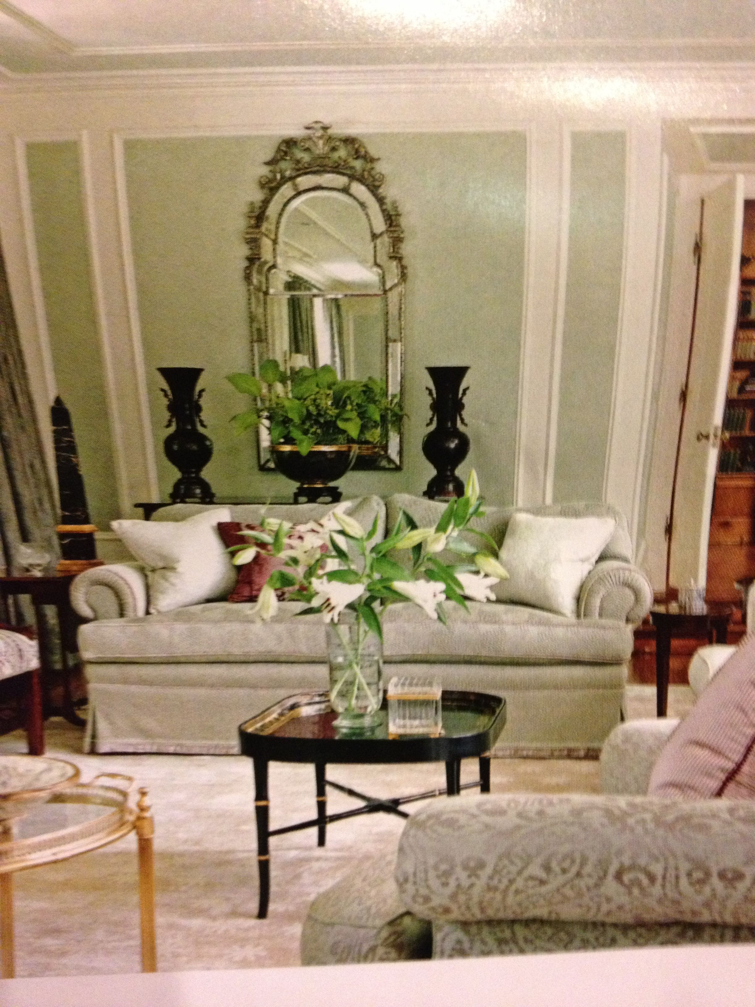 Beautiful elegance home interior pinterest interiors