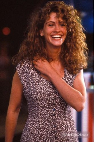 Sleeping with the Enemy – Publicity still of Julia Roberts