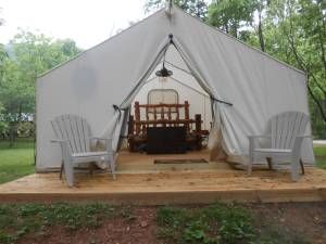 """tri-cities, TN vacation rentals """"Roan Mountain ..."""