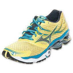Mizuno Wave Creation 14 Running Shoes