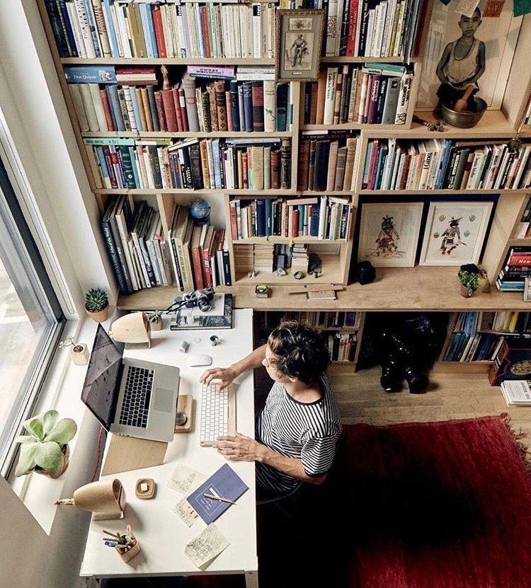 Rooms Interiors おしゃれまとめの人気アイデア Pinterest Alex インテリア 収納 書斎 レイアウト かっこいいインテリア