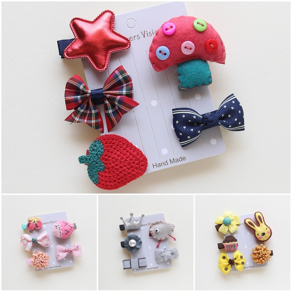Dog Hair Clips Dog Bows Dog Accessories Dog Grooming