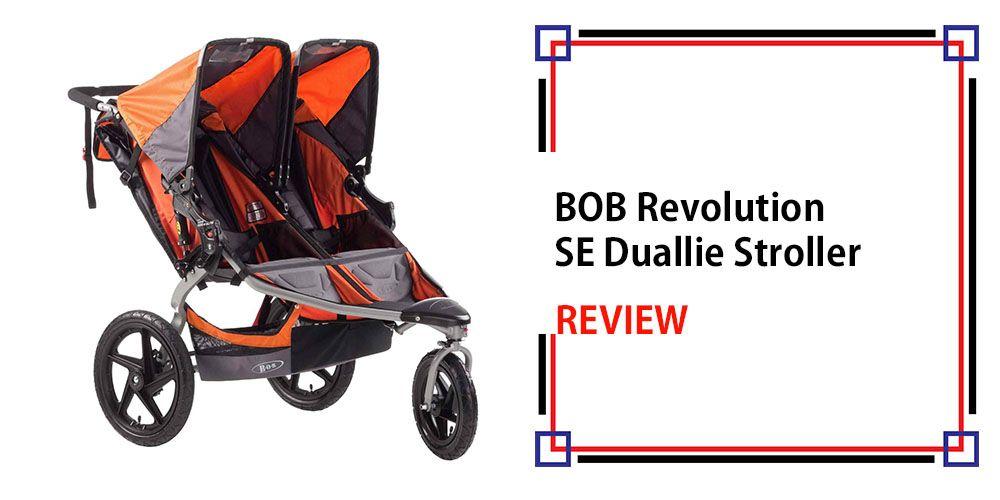 Pin on kids stroller