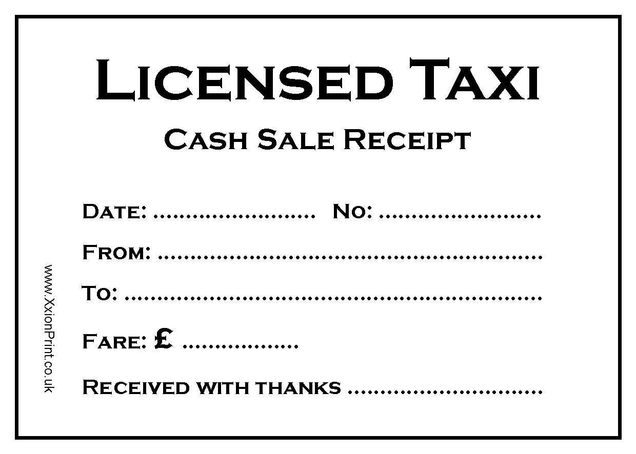 The Amusing Blank Cab Receipts 7 Budget Spreadsheet For Blank Taxi Receipt Template Digital Photography Below Budget Spreadsheet Receipt Template Budgeting