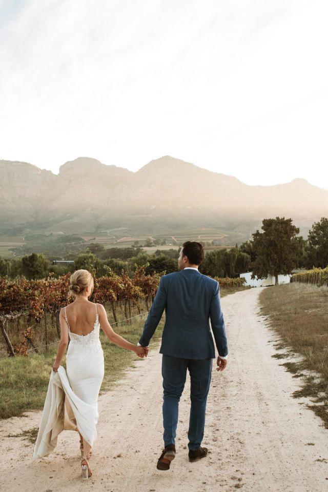 Heiraten Ohne Trauzeugen