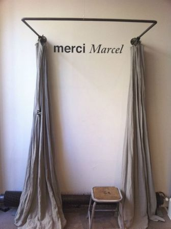 This Is What I Am Planning To Do For A Wardrobe In The Third Bedroom With Couple Of Hanging Rails Inside Cur Portable Dressing Room Diy