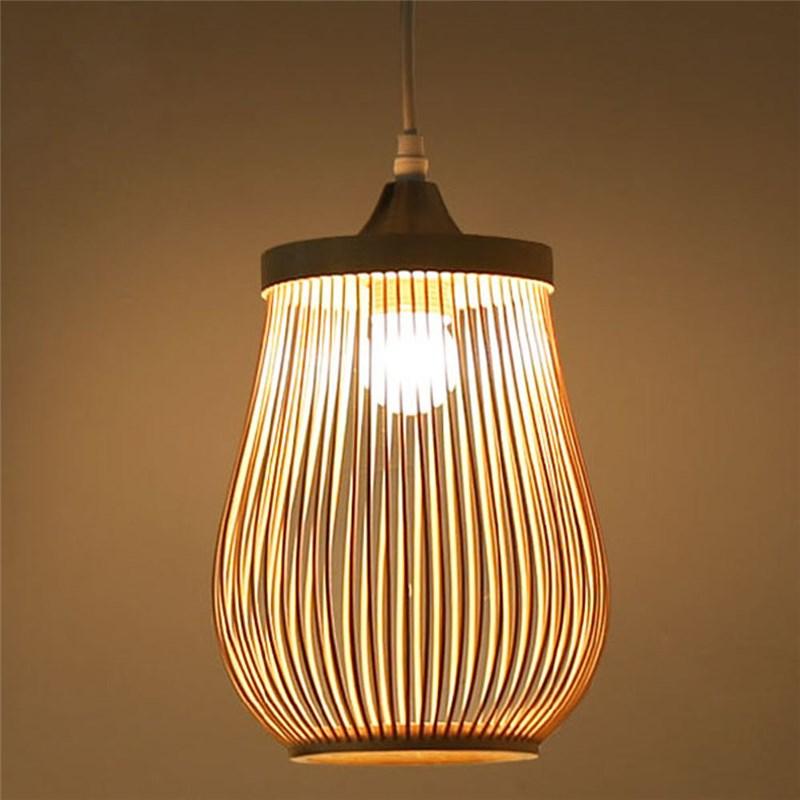 Modular Modern Pendant Light Lights Co Pendant Light Modern Pendant Light Glass Ball Pendant Lighting