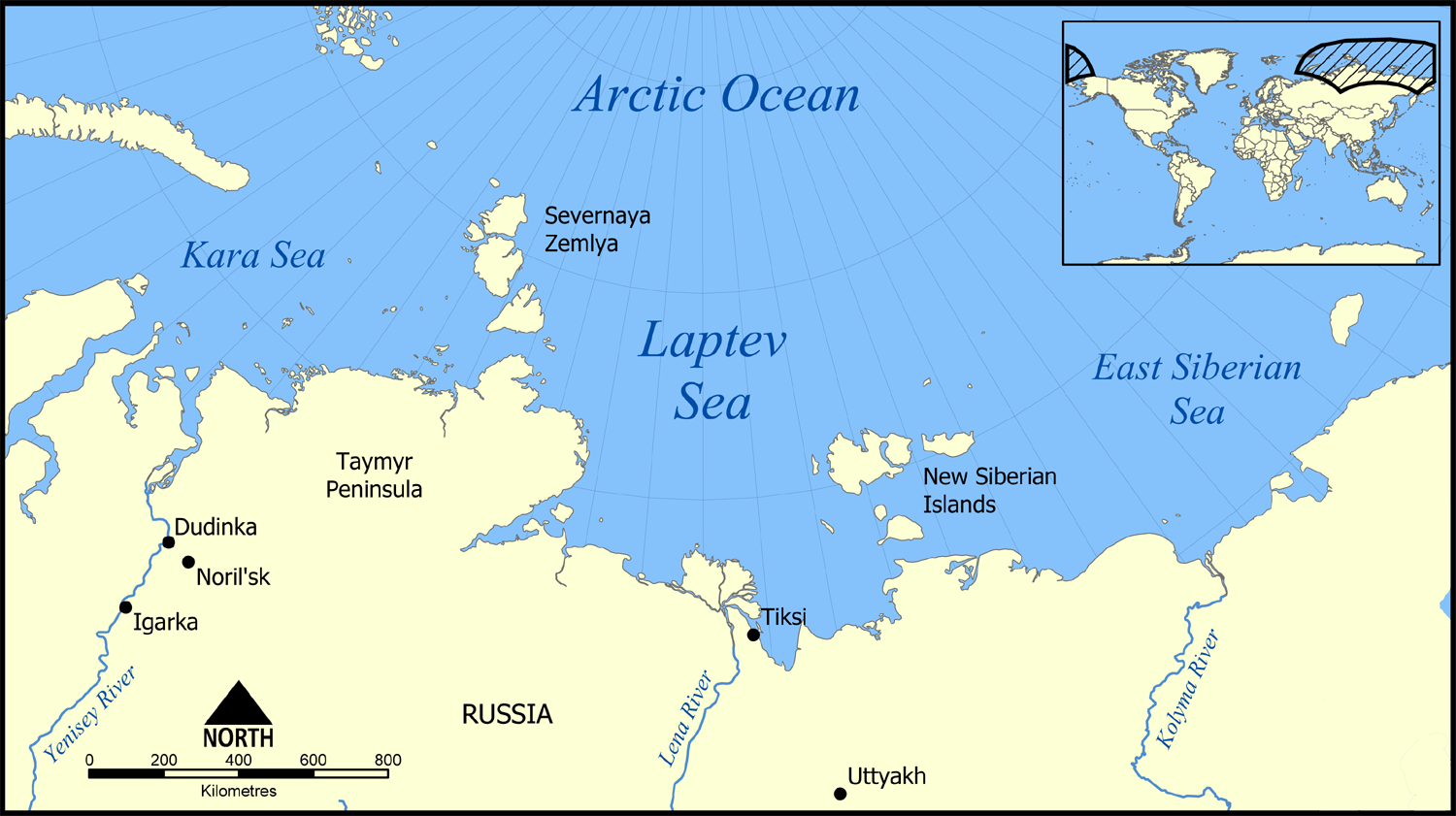 Image result for Arctic Ocean Island