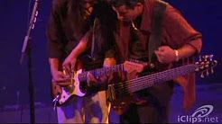 los lonely boys - YouTube
