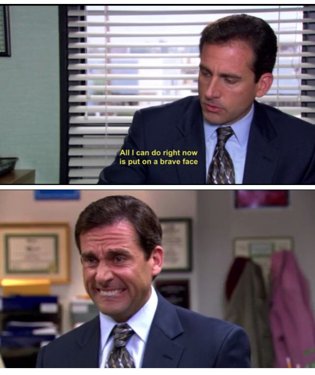 Whenever I Have To Go Into Work Especially On The Weekend Office Humor Office Quotes Office Jokes