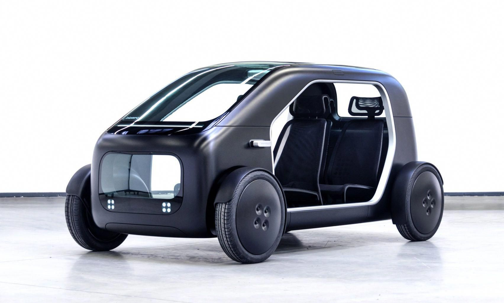 Figure Out More Details On Electric Cars Have A Look At Our Web Site Electric Cars Electric Car Concept Electric Car Design