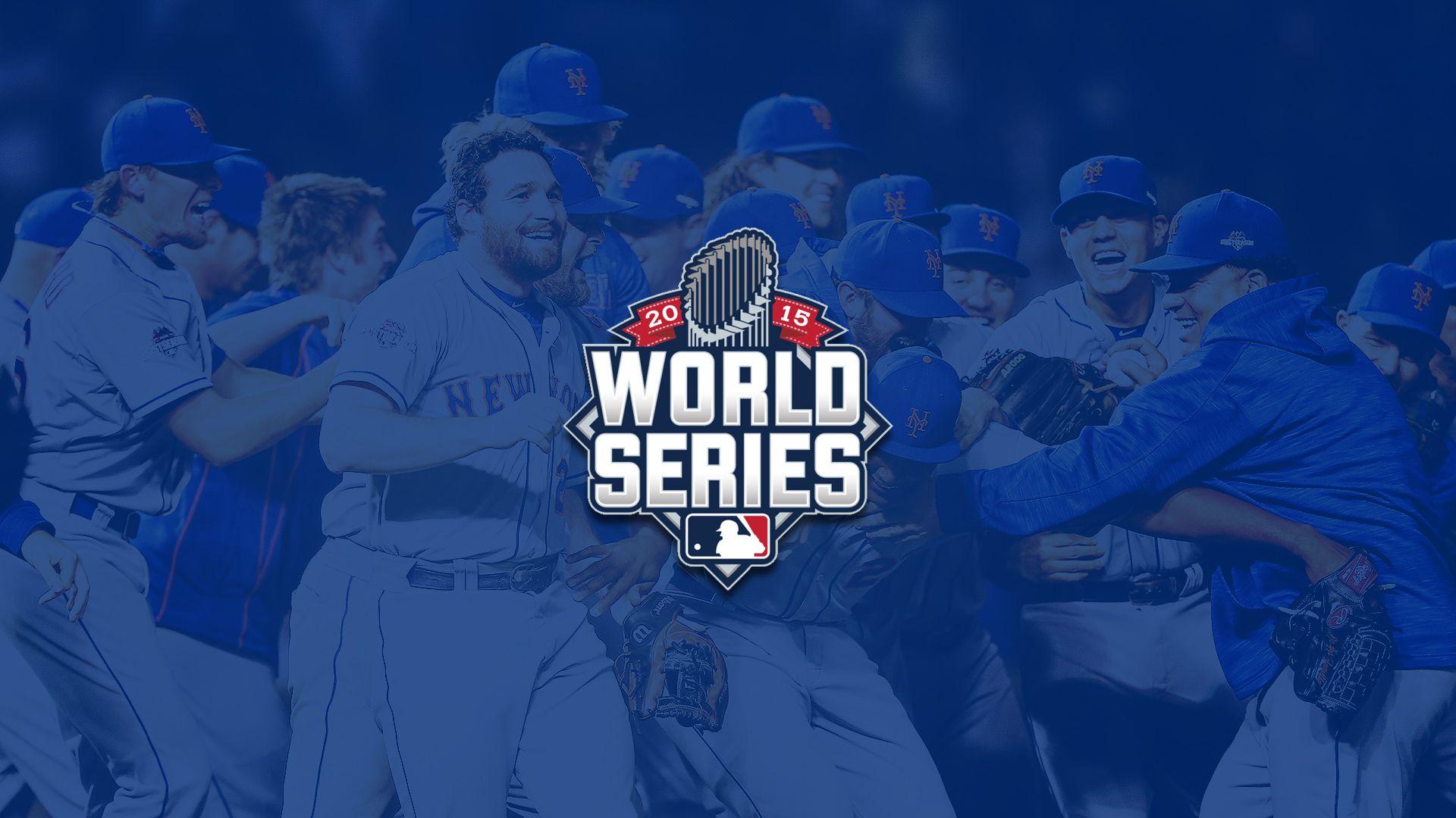 New York Mets Wallpaper 1400—1050 New York Mets Desktop Wallpapers