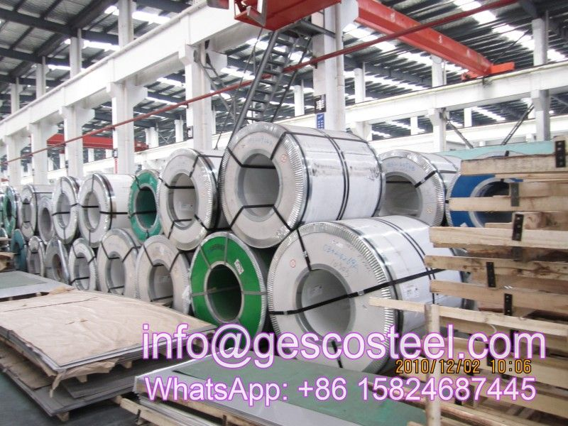 301 Stainless Steel Plate St12 St37 A36 A283 A572 Ss400 Steel Plate Stainless Steel Plate Steel Plate Plates