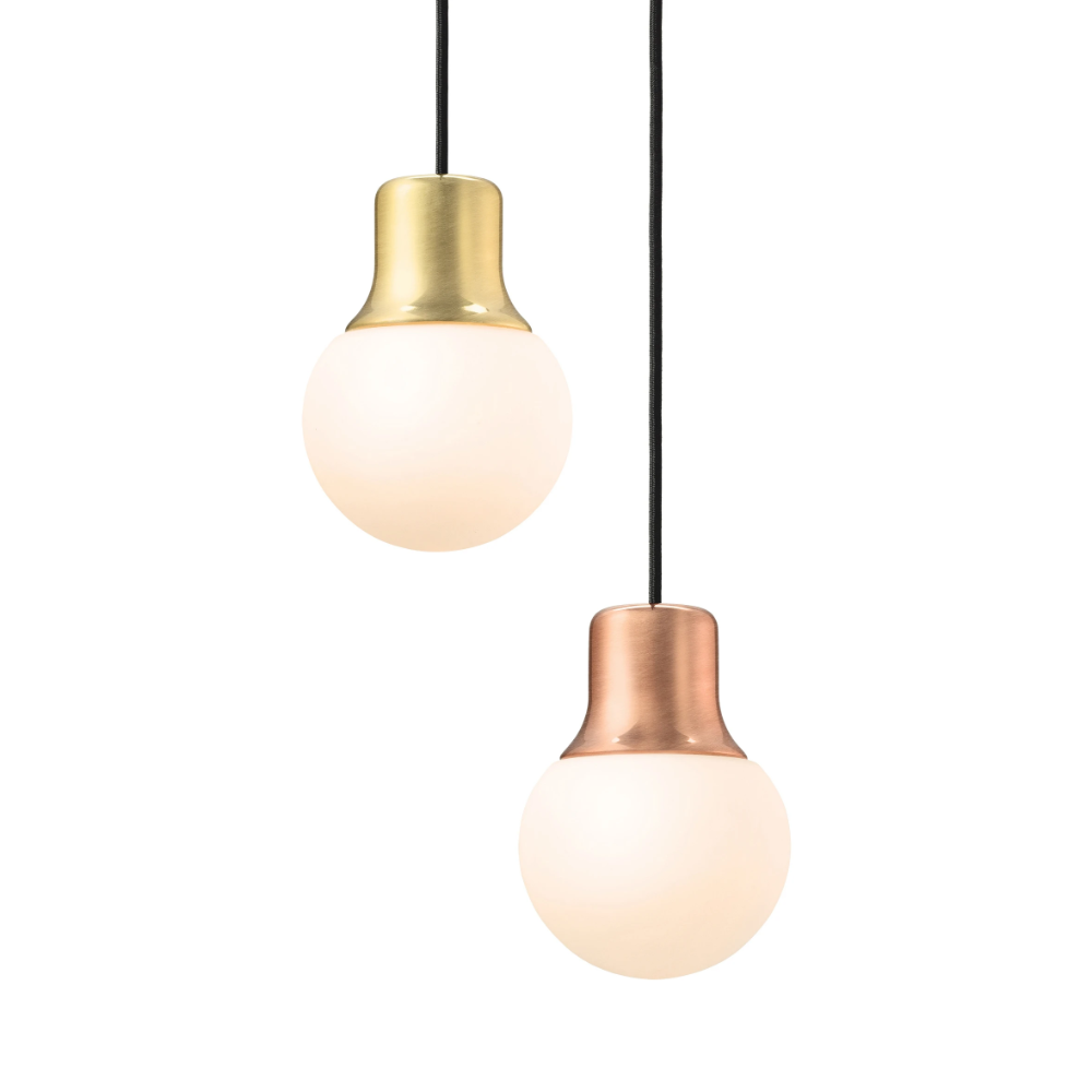 Mass Light Na5 Buy Tradition Online At A R In 2020 Light Street Lamp Street Light
