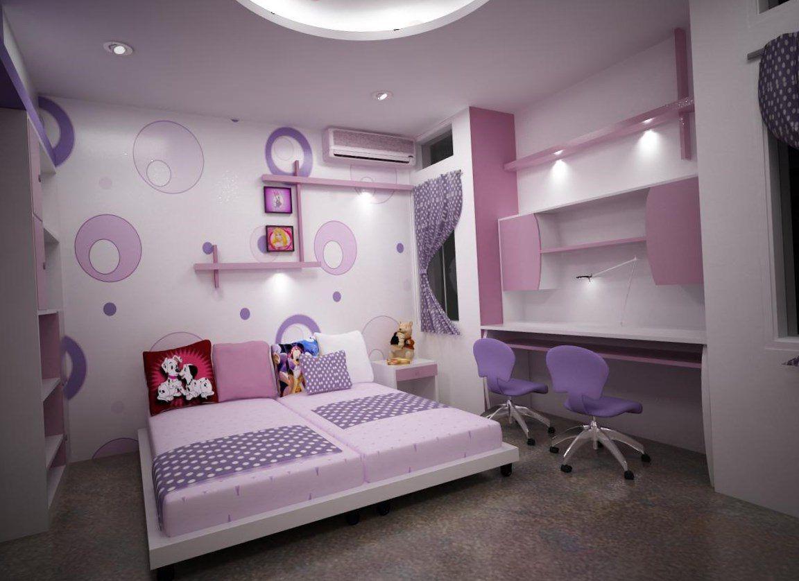 Childrens Bedroom Interior Design Childrens Bedroom Interior Design  Httpsbedroomdesign2017