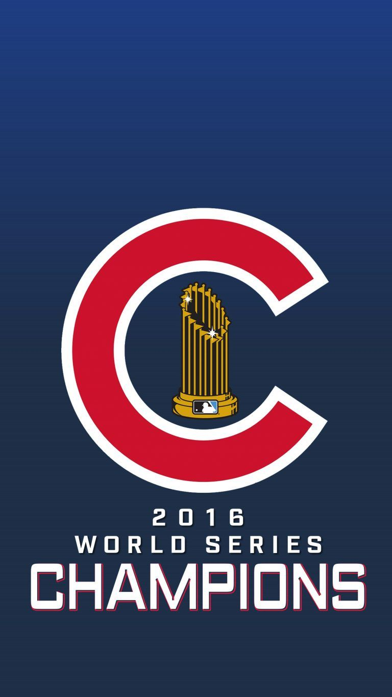 Pin By Matt Swineheart On Cubs Baseball In 2020 Chicago Cubs Wallpaper Cubs Wallpaper Chicago Cubs