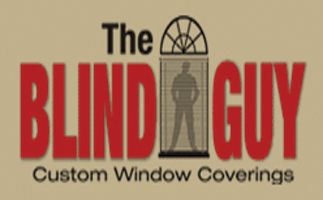 The Blind Guy $50 Gift Card for $25