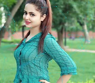 dating sites in Ahmedabad voorbeelden goed geschreven online dating profielen