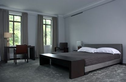 Furniture for the home ARMANI CASA 13jpg For the Home