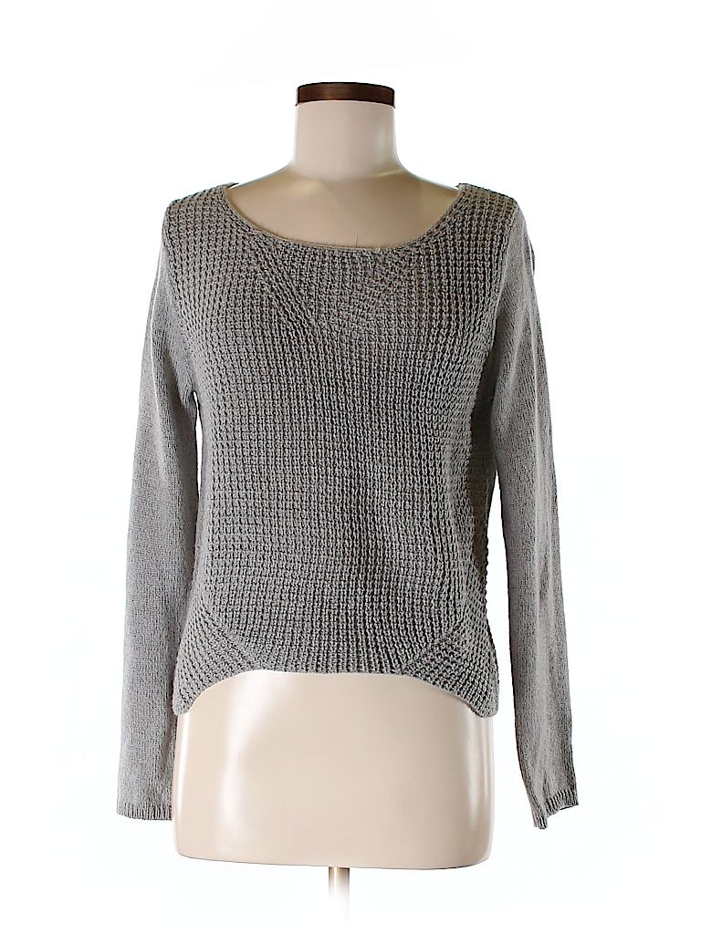 Check it out - Mossimo Pullover Sweater for $7.49 on thredUP!