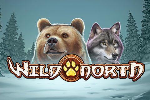 Spiele Totem Tumble - Video Slots Online