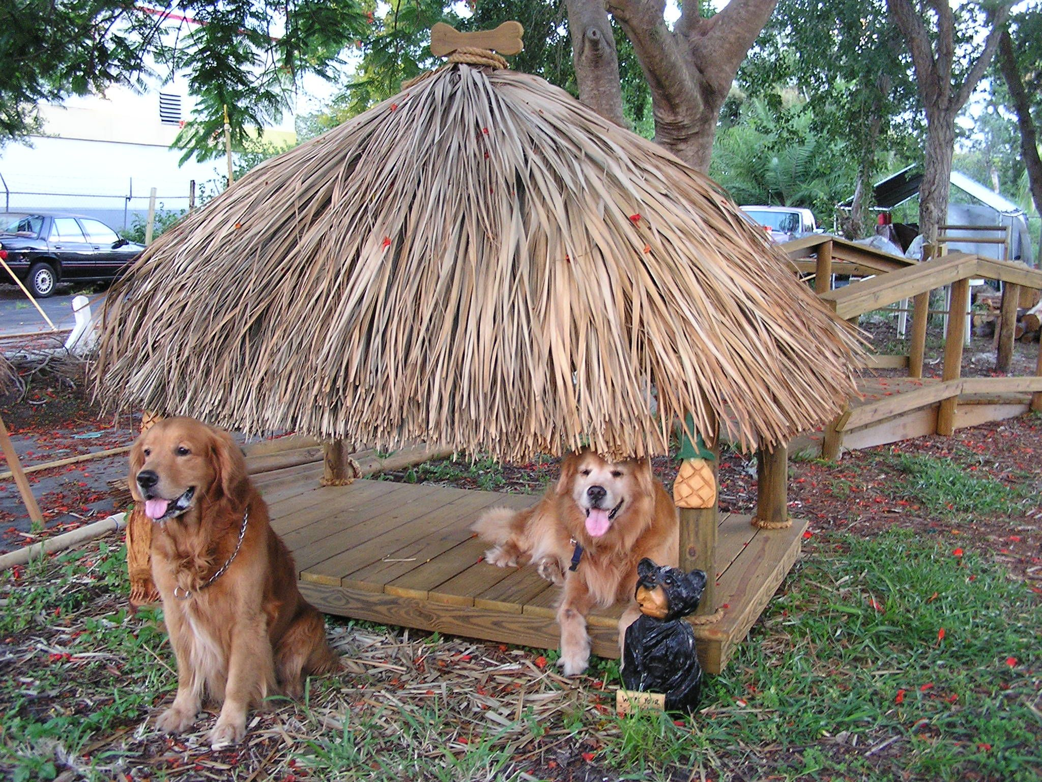 Tiki Hula Island On Pinterest Tiki Bars Tiki Room And Pools