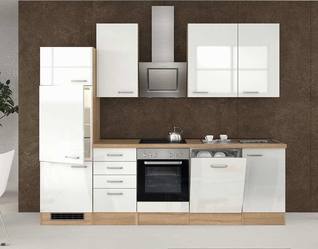 Küchenschrank 50 Cm Breit Inspirational Küchenschrank 90