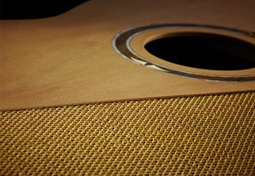 Modern Classical Guitar Design Part 6 Double Top Nbn Guitar Guitar Design Music Theory Guitar Classic Guitar