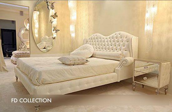 butterfly-decorations-italian-furniture-decor-accessories-dolfi (3 ...