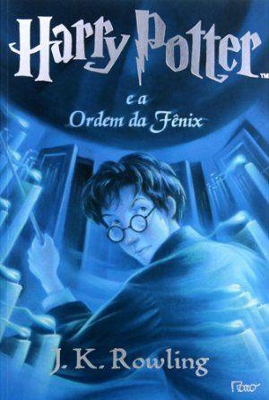 Harry Potter Chegou A Adolescencia E Junto Com As Transformacoes