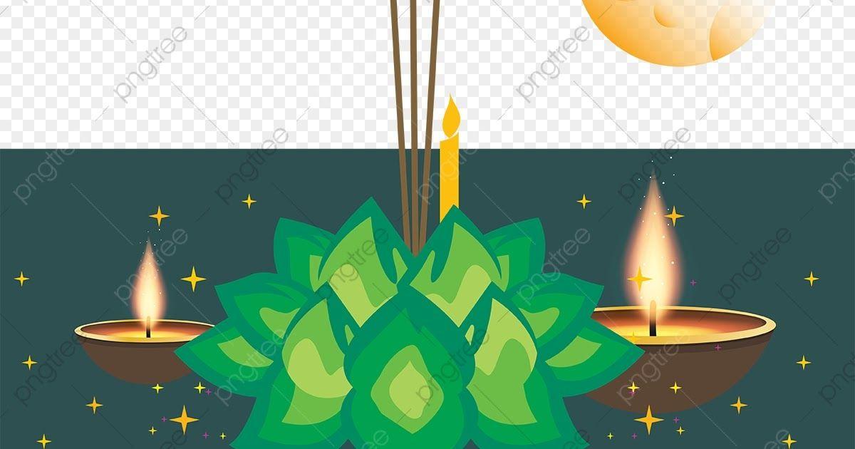 Gambar Animasi Lampu